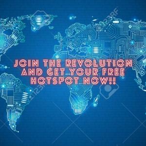iHub Global Helium Is The New Gold Rush!